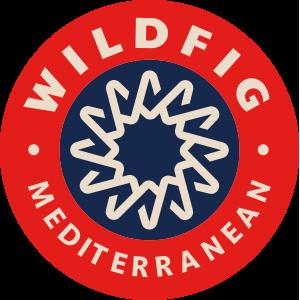 MyWildFig